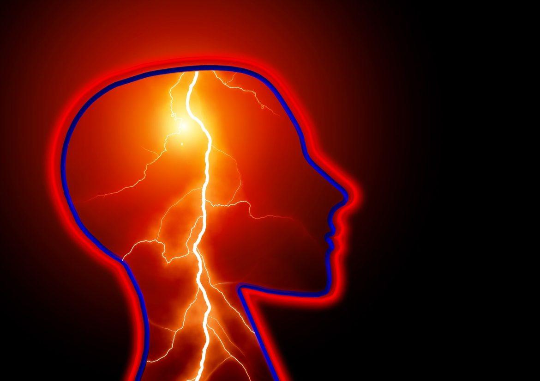 Dokáže CBD konopí pomoci pacientům, kteří prodělali cévní mozkovou příhodu?